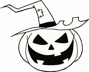 29 mejores imágenes de imágenes hallowen en Pinterest ...