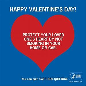 17 Best images about 2013 Valentine's Day - Public Health ...