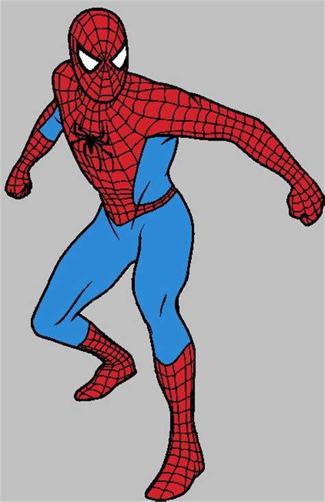 incrível homem aranha comic baixar gratuitos