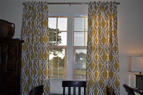 Photos Inches Long Curtains