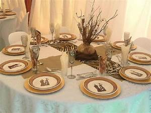 Catering and Decor - Sphiwe Consulting and Projects