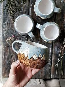 85, Easy, And, Beautiful, Pottery, Painting, Ideas, For, Beginners