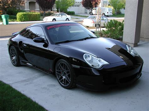 Buy porsche 2003 cars and get the best deals at the lowest prices on ebay! 2003 Porsche 911 - Exterior Pictures - CarGurus
