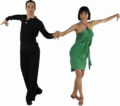 Ballroom Dancing Dance Moves Image1 Learn Improve