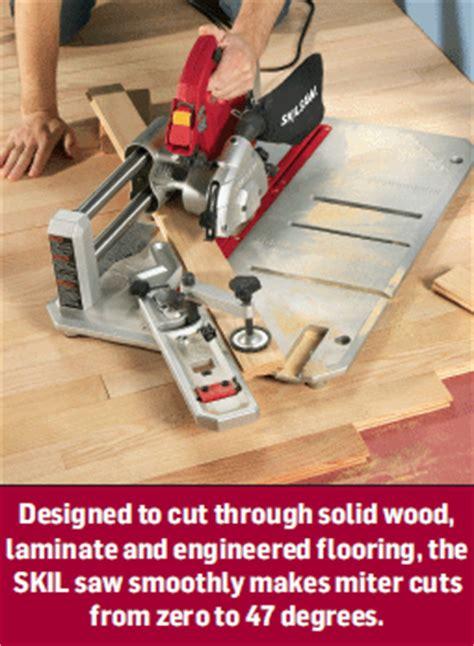 Cut Laminate Flooring With Circular Saw by Laminate Flooring Cut Laminate Flooring With Table Saw
