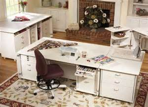 koala studio awesome sewing table i soon want this