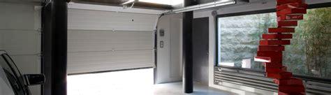 porte de garage isolante porte de garage isolante soprofen