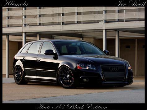 Audi A3 Modification by Audi A3 Modified Search Cars Audi