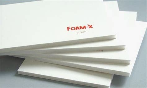 composite foam  board  dubai lightweight foam board suppliers