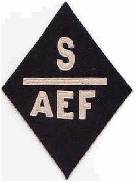 aef  siberiaus army  division siberiaus army