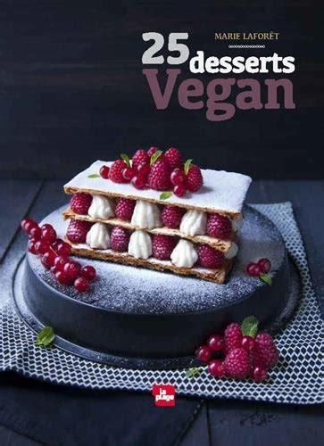 livre de cuisine libanaise mangez végétarien livres