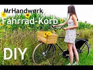 Hundekorb Fahrrad Hinten : fahrradkorb f r hunde g nstig online kaufen hunde ~ Jslefanu.com Haus und Dekorationen