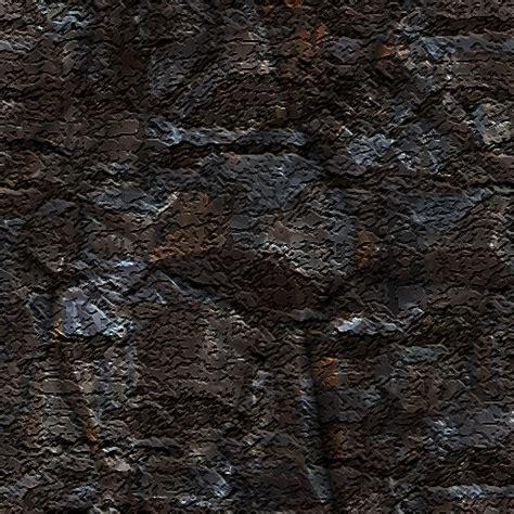 hellrock texture image doom battle  mars mod