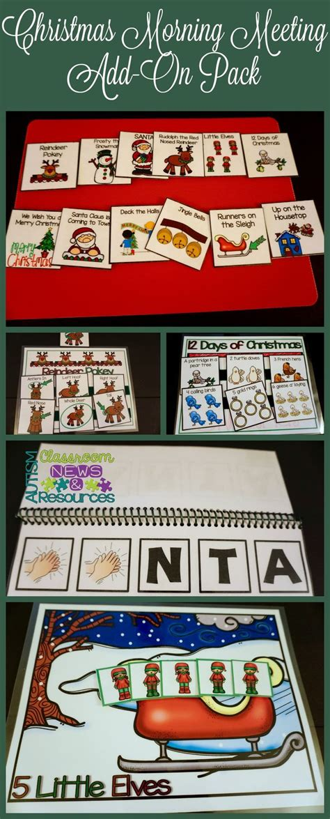 1000 ideas about preschool special education on 656 | 343dbc30a0d3786af2fbbaa3c78bda13