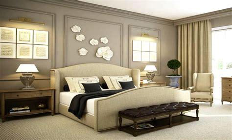 paint bedroom ideas master bedroom decorating  paint