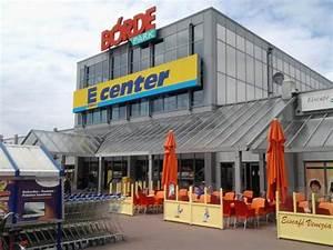 öffnungszeiten Bördepark Magdeburg : au enansicht bild von b rde park magdeburg tripadvisor ~ A.2002-acura-tl-radio.info Haus und Dekorationen