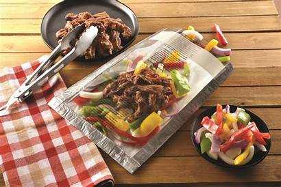 Value Added Meat Meats Surges Demand Retailers