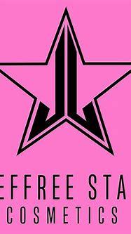 Pin by Danie Kidman on ISO   Jeffree star, Jeffree star ...