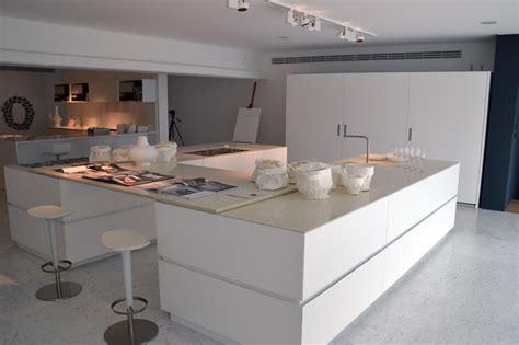 cuisiniste toulouse in 39 concept cuisine à toulouse cuisiniste toulouse inconcept toulouse cuisines et