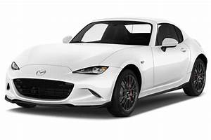 Mazda Mx 5 Rf Occasion : prix mazda mx 5 rf consultez le tarif de la mazda mx 5 rf neuve par mandataire ~ Medecine-chirurgie-esthetiques.com Avis de Voitures