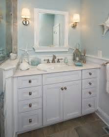 bathroom hardware ideas terrific coastal bathroom accessories decorating ideas gallery in bathroom design ideas