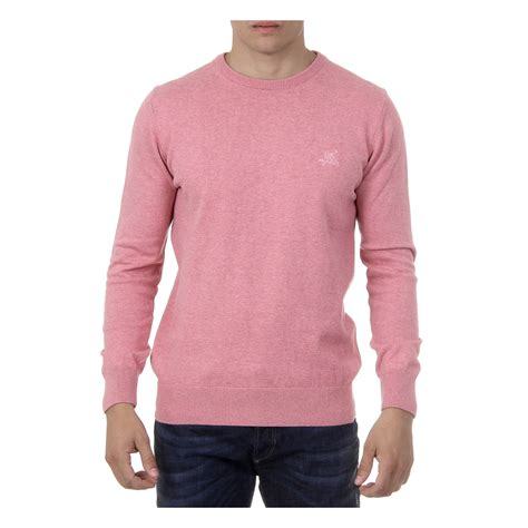 sleeve sweater mens ufford suffolk polo mens sweater sleeves