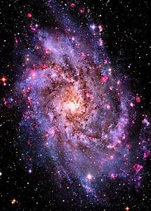 1000+ ideas about Spiral Galaxy on Pinterest | Nebulas ...