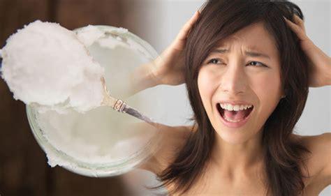 Head Lice Head Lice Treatment
