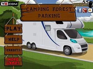 Jeux De Voiture A Garer Dans Un Parking Souterrain : jeux de voiture a garer avec les meilleures collections d 39 images ~ Maxctalentgroup.com Avis de Voitures