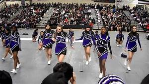 Pin Cheer Try Out Tips Stunt Groups 101 Cheerleading Blog