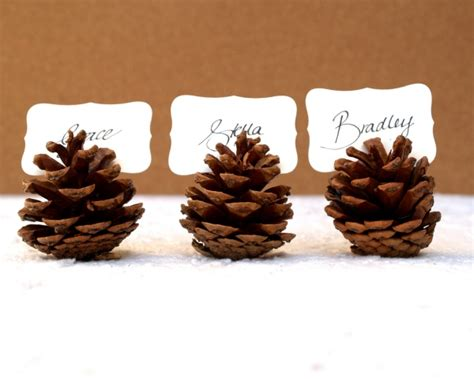 rustic christmas decoration ideas   stylish country
