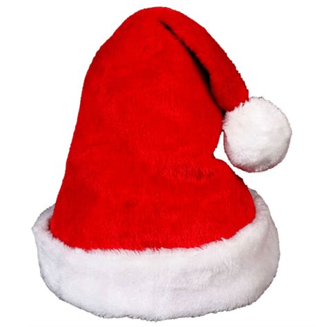 28 best small christmas hats mini santa hats for