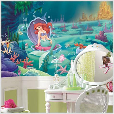 fathead princess wall decor disney princess wall decor collection for princess themed