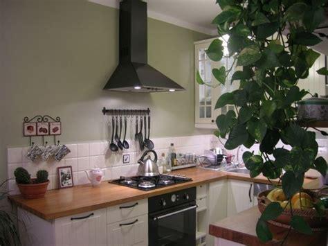 height kitchen cabinets 24 best ikea stat kitchen images on ikea ikea 3664