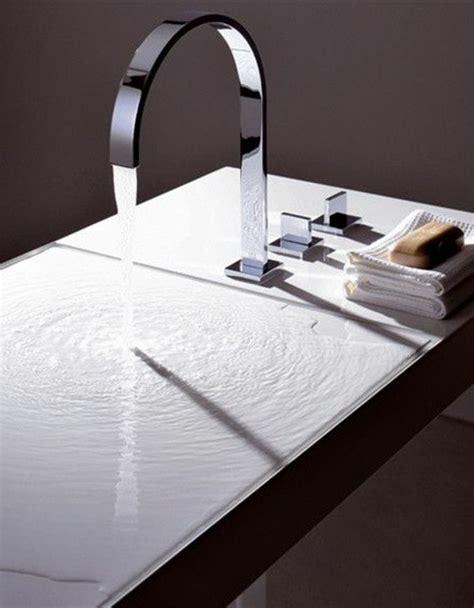 Badezimmer Waschbecken Modern by Moderne Waschbecken Bilder Zum Inspirieren