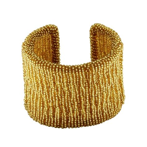 Home Decor Manufacturers by Home Decor Fashion Jewellery Accessories Manufacturer In