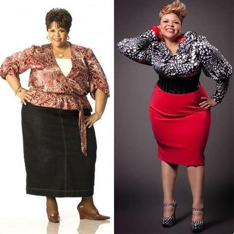 Pin by Executees™ on SmallerShape com Tamela mann