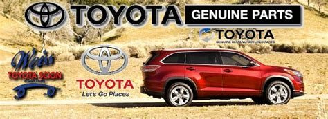 st louis toyota toyota dealers st louis county