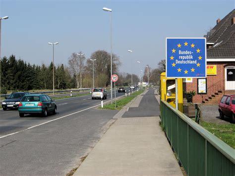 Germania întărește controalele la granița cu Elveția
