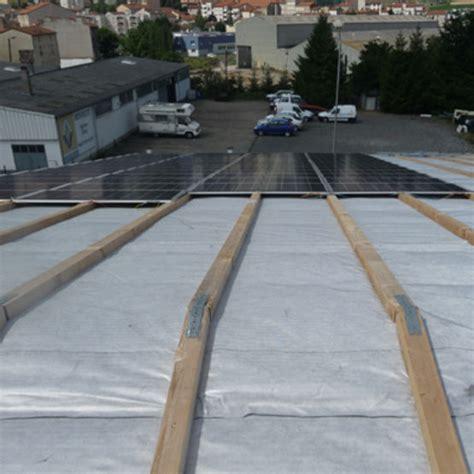 isolation thermique 224 233 cran de sous toiture hpv int 233 gr 233