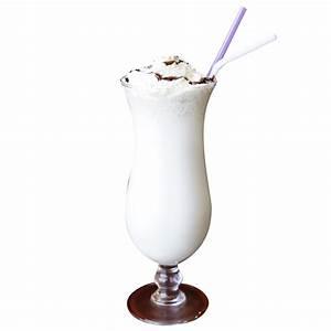 Протеиновый коктейль для похудения сывороточный купить