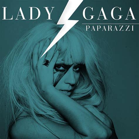 not lagu my love lady gaga paparazzi ruang lirik