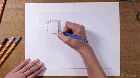 drawing fundamentals pluralsight