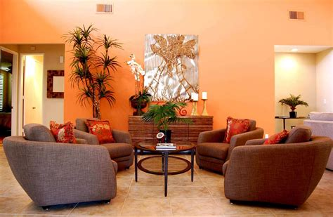 teal living room accessories teal living room decor lovely teal and orange living room 6024