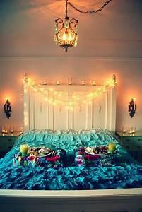 Yearroundchristmaslightsdecorationideas10