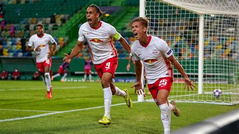 Aug 04, 2021 · rb leipzig midfielder marcel sabitzer has told the club he will not extend his contract due to expire in 2022, goal has learned, amid reported interest from bayern munich RB Leipzig - PSG heute live im TV & Stream - Champions ...