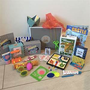Top Jouet 2016 : coffret cadeau jouets des ann es 80 homme nostalgift objets bonbons vintage ~ Medecine-chirurgie-esthetiques.com Avis de Voitures