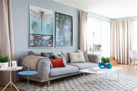 wohnideen wohnzimmer grau 1001 sofa grau beispiele warum sie ein sofa genau