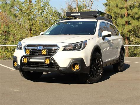 Subaru outback forums since 2003 welcome to the subaru outback owners forum, we have tons of information about your subaru outback, from a subaru outback wiki to customer reviews. 2015-2019 Subaru Outback Rally Light Bar [SU-GSA-RLB-01 ...