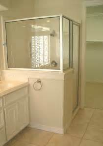 bathroom walk in shower ideas planning ideas walk in shower ideas doorless walk in shower ideas how to build a walk in